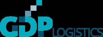 GDP Logistics